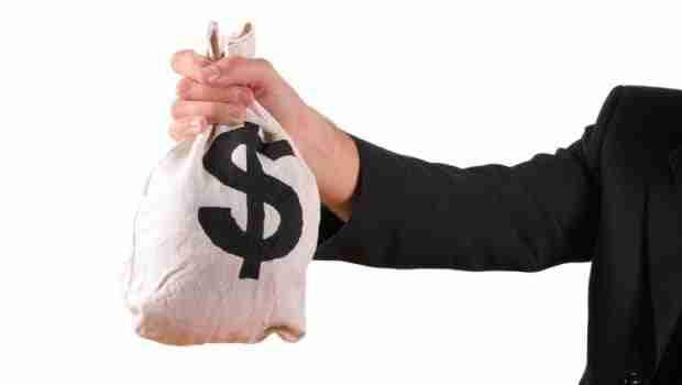 合法貸款如何判斷?
