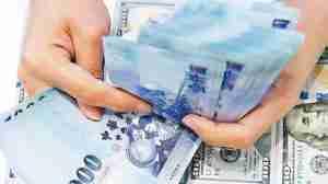 4招教你如何判斷非法高利貸