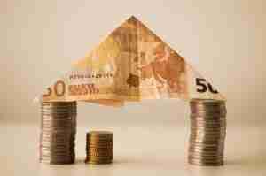 民間借貸優缺點分析