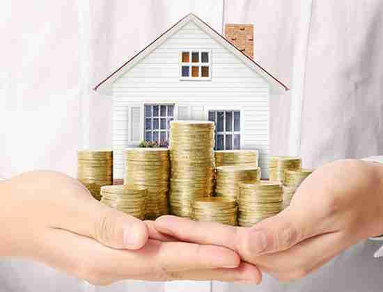 民間貸款的利率、額度解析,如何避免陷阱?