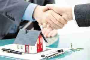 房屋增轉貸如何順利申請?最常見的增轉貸問題通通在這!