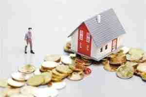 房屋持分能夠貸款嗎?如何才能順利貸款呢?
