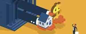 民間貸款轉銀行該如何辦理?所有轉貸增貸訣竅一次教給你!