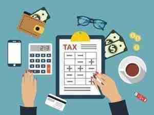 房屋貸款二胎增貸轉貸可以抵稅嗎?該如何報稅才能省更多呢?