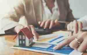 三胎貸款是什麼?將土地房屋的利用價值最大化!