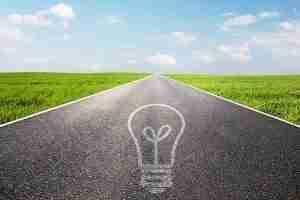 道路用地貸款可以辦理嗎?你知道道路用地分哪3種嗎?
