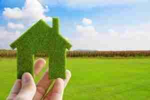 民間土地貸款是什麼?貸款利率最低多少?額度很多嗎?