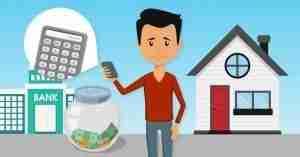 遠東銀行二胎房貸如何申請?貸款利率最低多少?房貸額度夠用嗎?