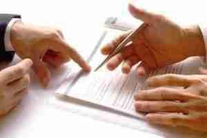 債務協商是什麼?跟債務整合差在哪裡?我可以前置協商嗎?