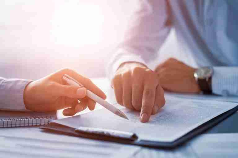 債務整合是什麼?債務整合適合我嗎?有哪些條件限制呢?