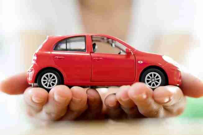汽車貸款是什麼?車貸利率最低多少?中古車如何借款?康代書小學堂