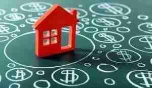 銀行二胎房貸利息如何計算?被銀行拒絕貸款我該怎麼辦?