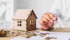 房屋抵押貸款完全攻略