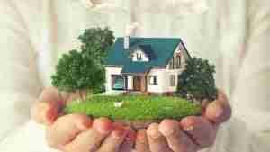 農地貸款頻頻被銀行拒絕?用這招一定成功申貸!