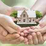 持分房屋貸款該如何辦?高額度貸款管道推薦