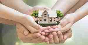 「分別共有」與「公同共有」的差別為何?如何辦理持分貸款?