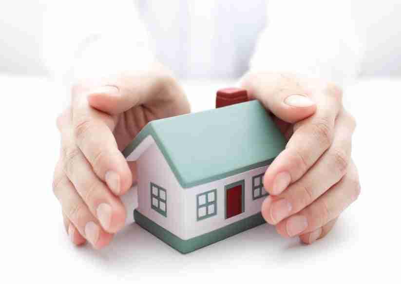 二胎房貸如何取得較高貸款額度?二胎房貸試算公式完全揭露!