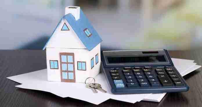 融資房屋二胎貸款是什麼?跟銀行二胎房貸差在哪?