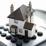 房屋二胎說明 貸款實際案例分享