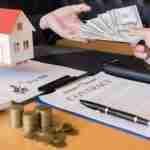 二胎房貸有風險嗎?房屋二胎貸款方案總整理(2020最新版)