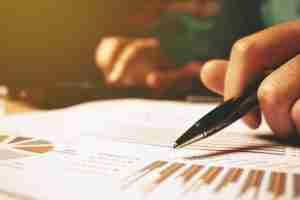 貸款公司代辦手續費很高?辦理貸款前一定要先看這篇!