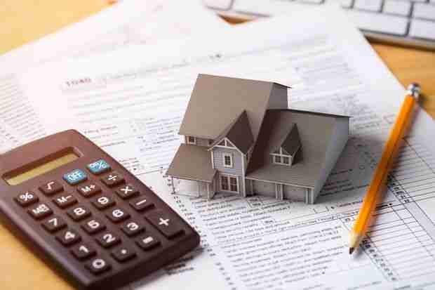 土地增貸一點都不難,康代書教你如何土地借款!