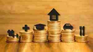 民間借款有哪些合法管道?三分利合法嗎?康代書教你判斷