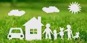 二胎是什麼?房屋融資的好選擇!