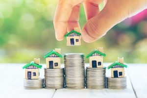 房貸增貸的條件有哪些?被銀行拒絕我該怎麼辦?