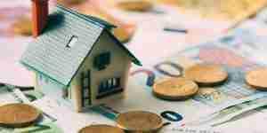 創業貸款第1步:運用房屋土地取得啟動資金
