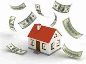 辦理不動產抵押貸款來投資可行嗎?最低息管道哪找?