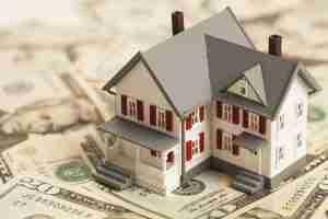 房屋二胎如何提高額度?直接金主最低0.8%起