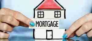如何提高貸款成數?貸款成數公式大解析!