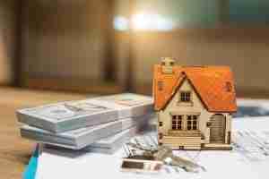 土地抵押貸款完全攻略