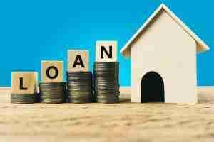 地上權住宅可以向銀行貸款嗎?還有其他管道嗎?