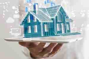房屋增轉貸 用房屋取得資金的5種方法