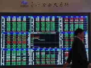 股票交割代墊款服務 專業快速低息