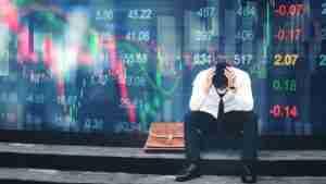 股票融資 斷頭如何挽救才不會血本無歸