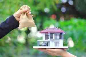 農地貸款解析:農會、土地銀行、民間?我該選擇哪一個?