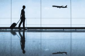 國外薪資收入可以辦理房貸嗎?海外工作也能辦理貸款?