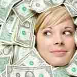 八大行業貸款管道推薦 沒薪轉也能借款!?