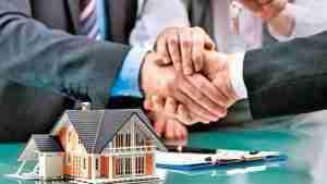 售後回租(房屋附買回)與傳統借貸有何不同?有何風險?