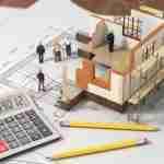 建地貸款:甲建、乙建、丙建、丁建的貸款眉角