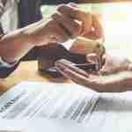 貸款清償證明不等於塗銷抵押設定 繳清房貸後該做的事