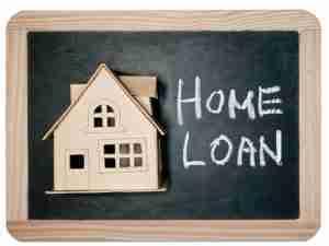 原屋融資是什麼?貸款成數與利率一次說明白