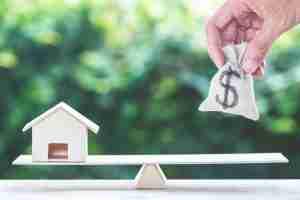 理財型房貸沒過怎麼辦?利息與額度如何計算?