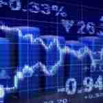 股票質押貸款:除了銀行跟證券公司外還有哪些管道?