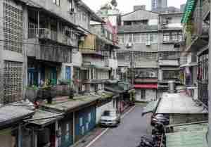 危老建築貸款不簡單 老屋重建快速取得資金