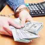 當日撥款是噱頭嗎?快速撥款的合法管道有哪些?