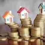 民間房屋二胎利息最低、額度最高的貸款管道推薦